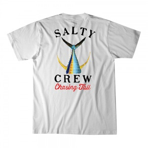 t_shirt_salty_crew_premium_tailed_white_1