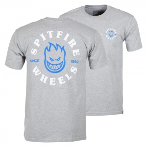 t_shirt_spitfire_bighead_classic_athletic_heather_blue_white_3