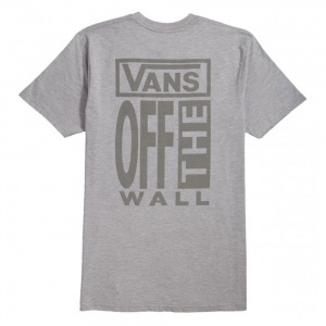 t_shirt_vans_ave_athletic_heather_2