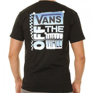 t_shirt_vans_ave_chrome_black_3