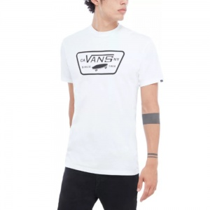 t_shirt_vans_full_patch_white_black_1