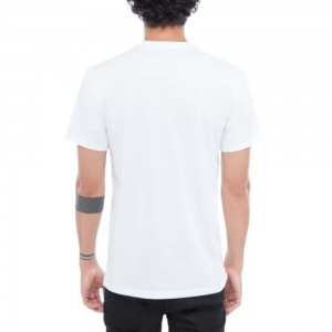 t_shirt_vans_full_patch_white_black_2