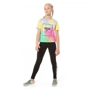 t_shirt_vans_girl_networked_aura_wash_4