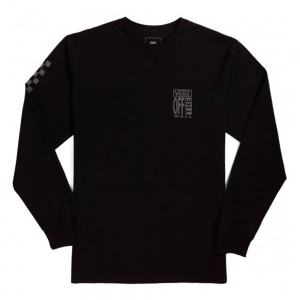 t_shirt_vans_longsleeve_ave_black_1