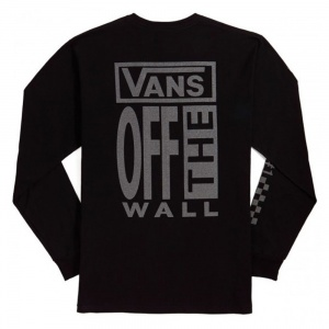 t_shirt_vans_longsleeve_ave_black_2