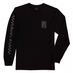 t_shirt_vans_longsleeve_ave_black_3