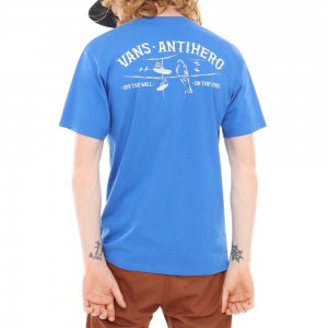 t_shirt_vans_x_anti_hero_on_the_wire_royal_blue_1