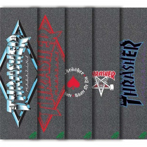 thrasher_fall_17_griptape_bg5_graphic_mob