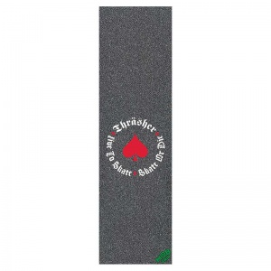 thrasher_fall_17_griptape_bg5_graphic_mob_oath
