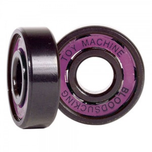 toy_machine_cuscinetti_transistor_sect_abec_7_purple_3