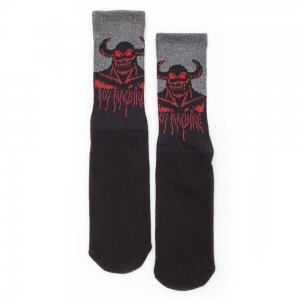 toy_machine_hell_monster_crew_socks_black_3