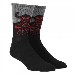 toy_machine_hell_monster_crew_socks_black_4