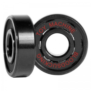 toy_machine_sect_bloodshot_abec_7_black_3