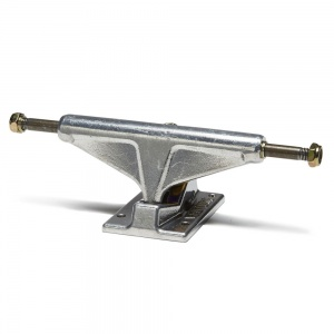 trucks_skateboard_venture_all_polished_5_2_hi_2