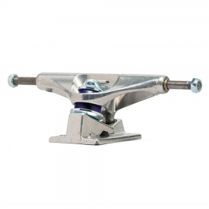 trucks_skateboard_venture_all_polished_5_2_hi_3