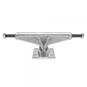 trucks_skateboard_venture_all_polished_5_8_hi_1