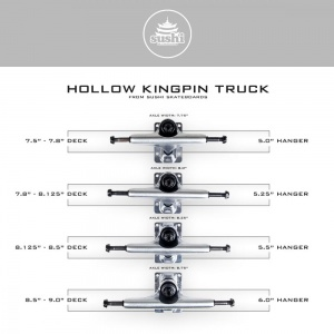 trucks_sushi_hollow_kingpin_black_5_25_4