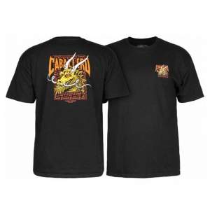 tshirt_powell_peralta_cab_steet_dragon_black_2