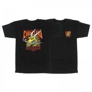 tshirt_powell_peralta_cab_steet_dragon_black_3