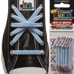 u_lace_mix_n_match_laces_baby_blue_1_1443078353