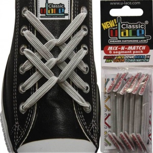 u_lace_mix_n_match_laces_metallic_silver_1_1274112298