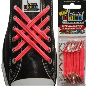 u_lace_mix_n_match_laces_neon_pink_1_1524444548
