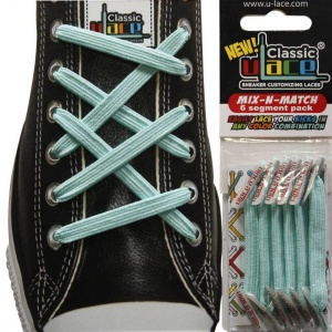 u_lace_mix_n_match_laces_sea_foam_blue_1_1634926754