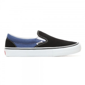 vans_anti_hero_slip_on_pro_pfanner_black_1