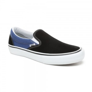 vans_anti_hero_slip_on_pro_pfanner_black_2