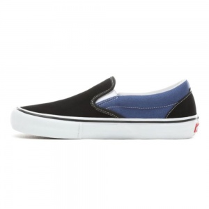 vans_anti_hero_slip_on_pro_pfanner_black_3