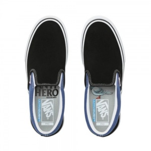 vans_anti_hero_slip_on_pro_pfanner_black_4