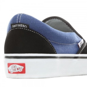 vans_anti_hero_slip_on_pro_pfanner_black_6