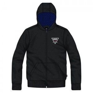 vans_boys_check_hoodie_fz_black_checke_1_195164380
