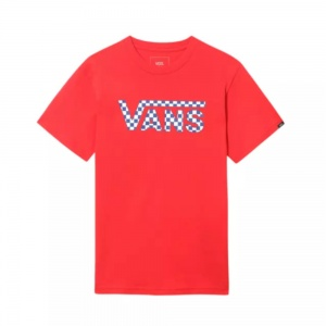 vans_boys_classic_logo_racing_red_checkerboard_1