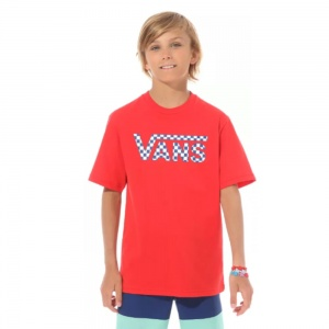 vans_boys_classic_logo_racing_red_checkerboard_2