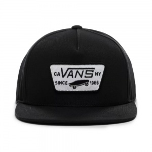 vans_boys_full_patch_snapback_true_black_2