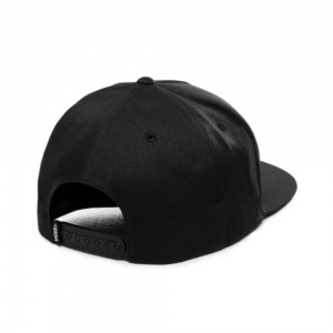 vans_boys_full_patch_snapback_true_black_3