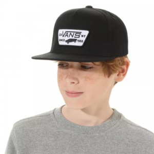 vans_boys_full_patch_snapback_true_black_4