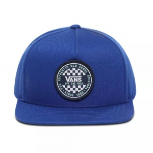 vans_boys_og_checker_snapback_sodalite_blue_2