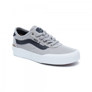 vans_chima_pro_2_drizzle_youth_black_white_2