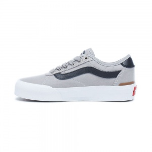 vans_chima_pro_2_drizzle_youth_black_white_3