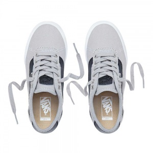 vans_chima_pro_2_drizzle_youth_black_white_5