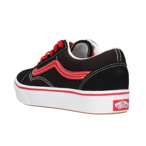 vans_comfycush_old_skool_pop_black_red_3