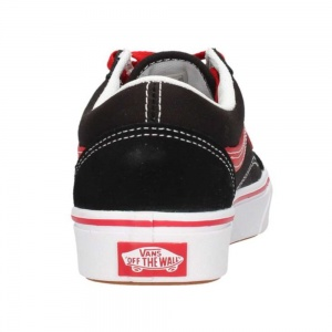 vans_comfycush_old_skool_pop_black_red_4