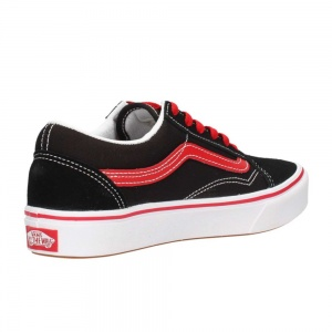 vans_comfycush_old_skool_pop_black_red_5