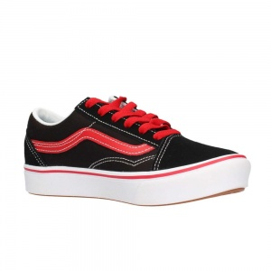 vans_comfycush_old_skool_pop_black_red_6