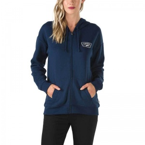 vans_full_patch_zip_hoodie_dress_blues_2_1319108965