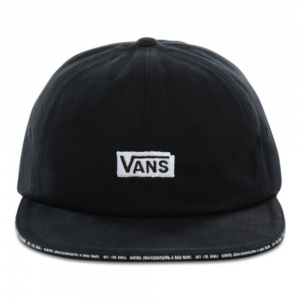 vans_jockey_x_baker_black_2