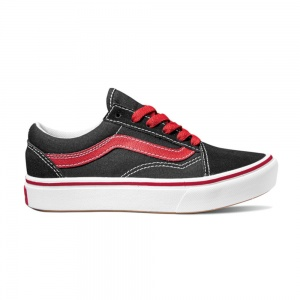 vans_junior_comfycush_old_skool_pop_black_red_1