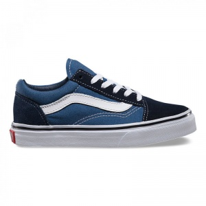 vans_kids_old_skool_1_1474097996